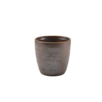 Terra Porcelain Rustic...