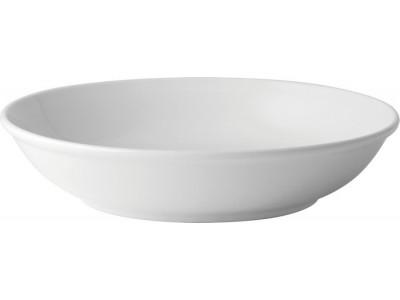 """Pure White Pasta Bowl 10.25"""" (26cm)..."""