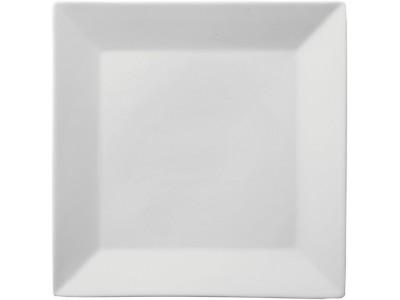 """Titan Square Plate  8.5"""" (21.5cm)"""