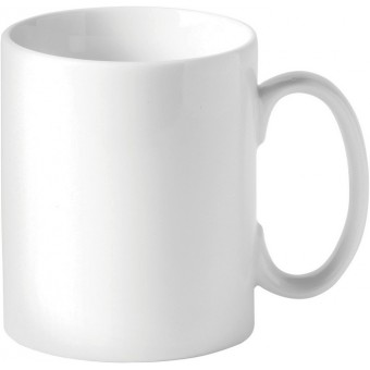 Titan Straight Sided Mug...