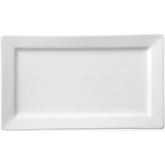 Titan Rectangular Platter...