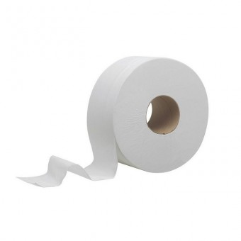 "Mini Jumbo Toilet Roll 2""..."