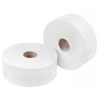 "Jumbo Toilet Roll 2"" Core..."
