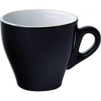 Titan Black Cappuccino Cup...