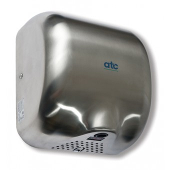ATC Cheetah Hand Dryer Mat...