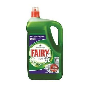Fairy Liquid Professional