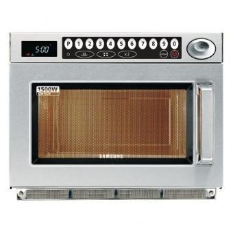 Samsung  1500W Programmable...