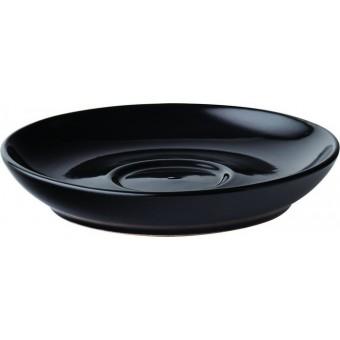 Titan Black Coupe Saucer...