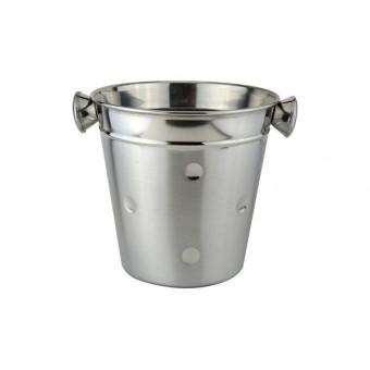 Champagne Bucket 21.5x20cm