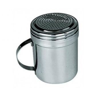 Flour Shaker Stainless Steel