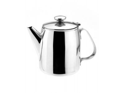 Superior Teapot 200cl/70.5oz