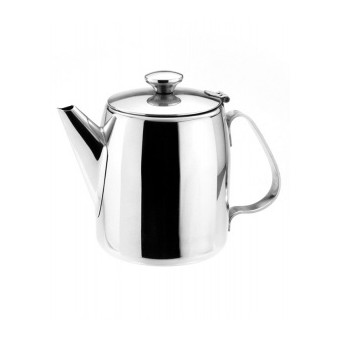 Superior Tea/Coffee pot...