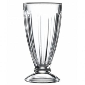 Knickerbocker Glory Glasses...