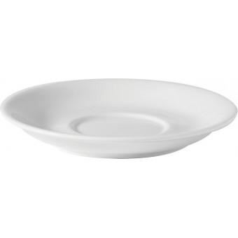 Titan Extra Large Saucer...