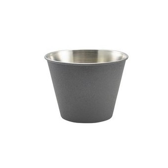 12oz Iron Effect Ramekin