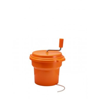 Salad Spinner 10 Litre...
