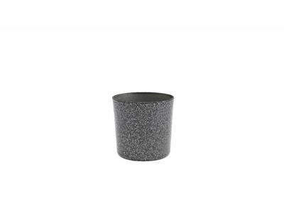 Stainless Steel Serving Cup 8.5 x...