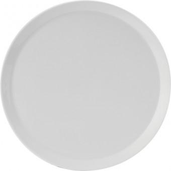 """Titan Pizza Plate 12.5"""" (32cm)"""