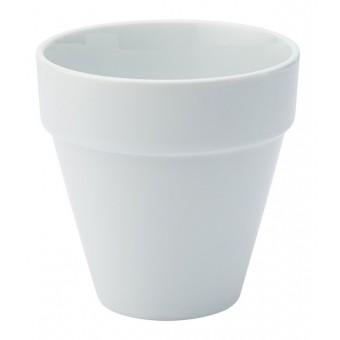 """Titan Plant Pot 3.5"""" (9cm)"""
