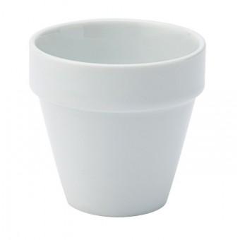 """Titan Plant Pot 2.25"""" (5.75cm)"""