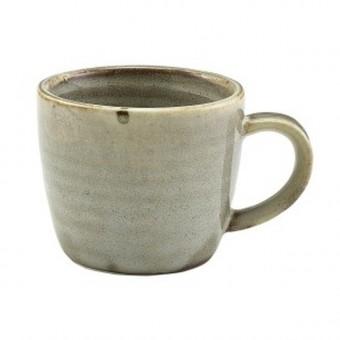 Terra Porcelain Grey...