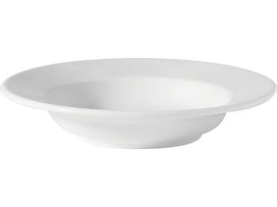 """Titan Soup Plate 9"""" (23cm) 9.75oz (28cl)"""