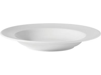 "Titan Pasta Dish (Traditional) 12""..."