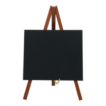 Mini Chalkboard Easel 24 x...