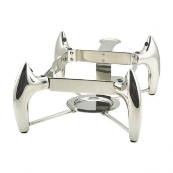 Induction Chafing Dish...