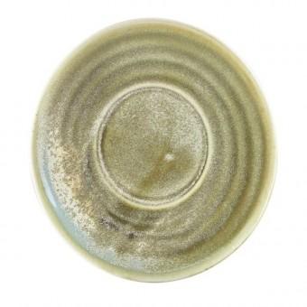 Terra Porcelain Matt Grey...