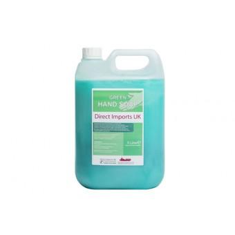 Anti-Bacterial Hand Soap 5...