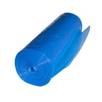 Disposable Piping Bag Pk/100