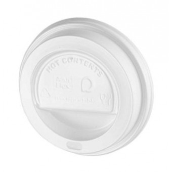 Compostable Lid for Cup...