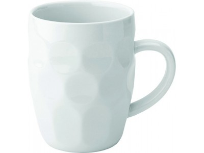 Titan Ceramic Dimple Tankard 20oz (57cl)