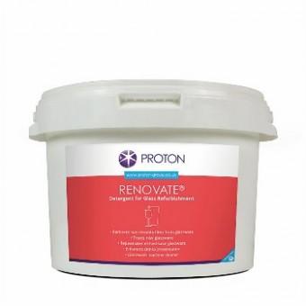 Proton Renovate 5kg