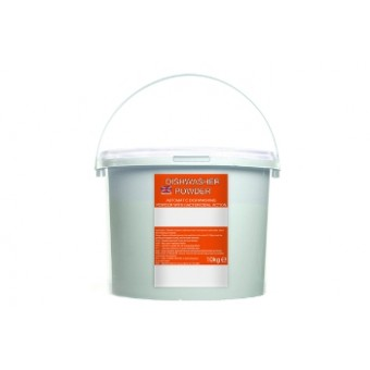 Disherwasher Powder 10kg