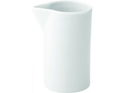 Titan Pourer 3oz (9cl)