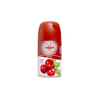 Perfumatic Air Freshener...