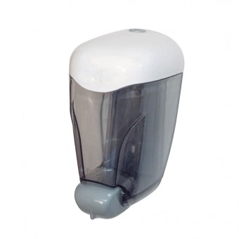 Trendy Soap Dispenser 800ml