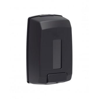I-Nova Soft Touch Soap...