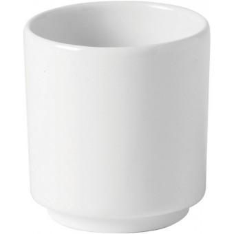Titan Egg Cup (Toothpick...