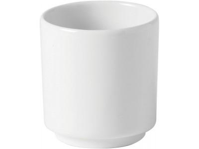 Titan Egg Cup (Toothpick Holder)...