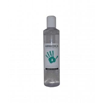 Airmedica Hand Sanitiser...
