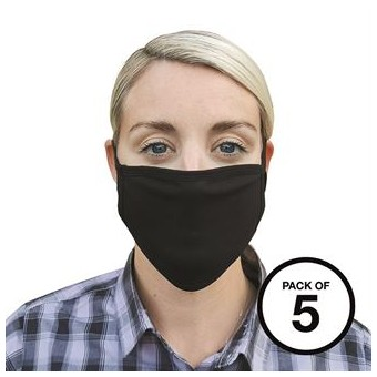 Premier Barrier Face Mask...