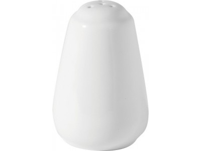 """Titan Pepper Pot 3"""" (8cm)"""