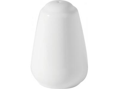 """Titan Salt Pourer  3"""" (8cm)"""