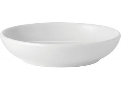 "Titan Butter Tray 4"" (10cm)"