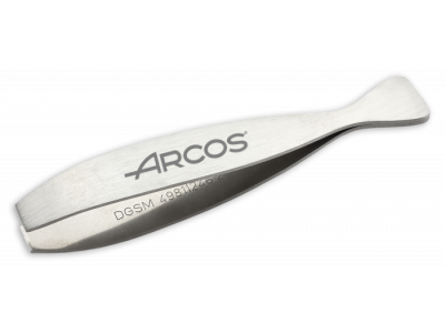Arcos Fish Tweezers 130mm