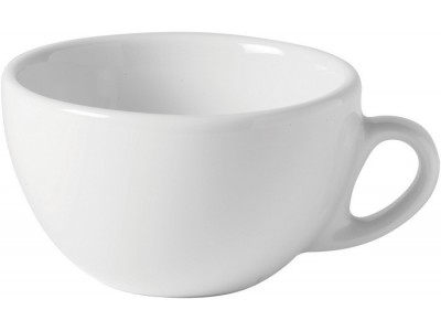 Titan Italian Style Cup 3oz (9cl)