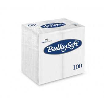 Bulkysoft 40cm 1/8 Fold...